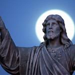 jesus-christ-0101
