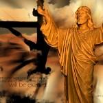 jesus-christ-0102