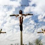 jesus-christ-0103