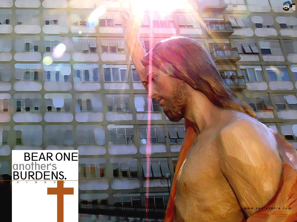 jesus-christ-0104