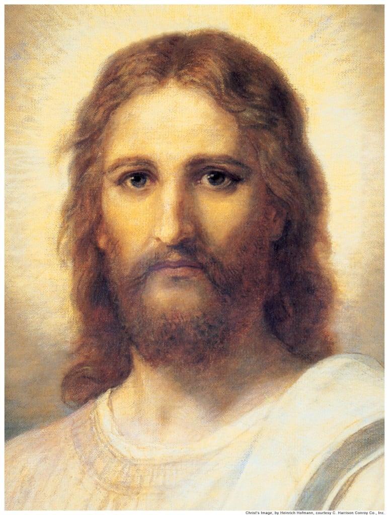 jesus-christ-0107