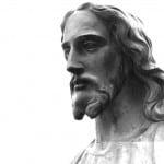 jesus-christ-0108