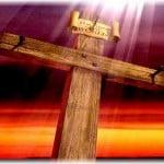 Calvary Cross Pics 0507