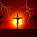 Calvary Cross Pics 0508