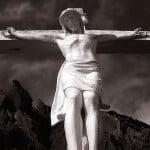 Calvary Cross Pics 0509
