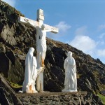 Calvary Cross Pics 0512