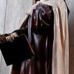 St. Teresa of Avila 01