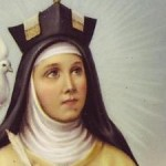 St. Teresa of Avila Picture 11