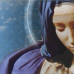 Virgin Mary Assumption 0307