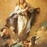 Virgin Mary Assumption 0309