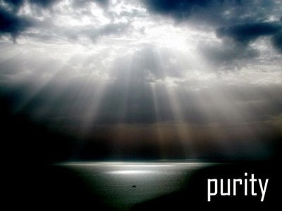 Holy Spirit Pictures Wallpaper Sized Images