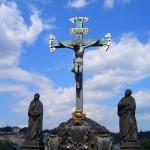 Calvary Cross Pics 0503