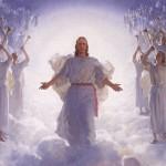 jesus-christ-0202