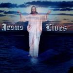 jesus-christ-0203