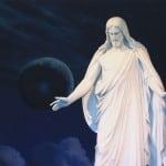 jesus-christ-0208