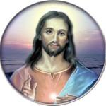 jesus-christ-0302