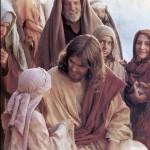 jesus-christ-0304