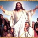 jesus-christ-0305