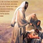 jesus-christ-0306