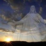 jesus-christ-0308