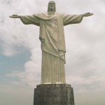 Largest statue of christ jesus wallpaper pic