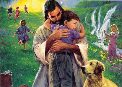 http://www.turnbacktogod.com/wp-content/uploads/2008/07/jesus-with-children-0401.jpg