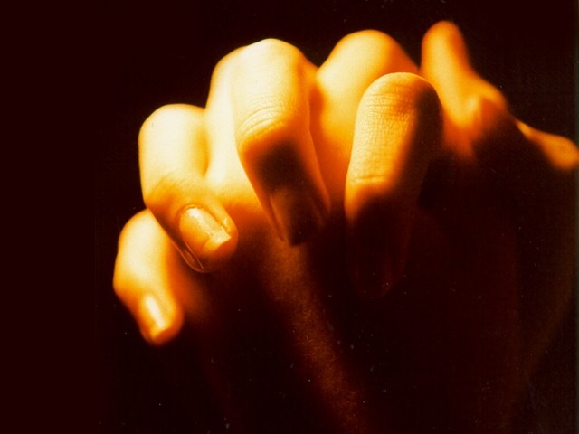 Here is a wonderful healing prayer go through this prayer for healing