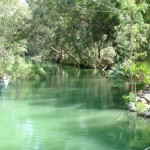 Jordan river placid pics sacred