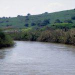 Serene Jordan River placid pictures
