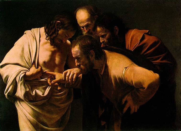 San Tommaso Apostolo dans immagini sacre stthomas-apostle-0101