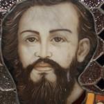 St.Thomas Day – July 03