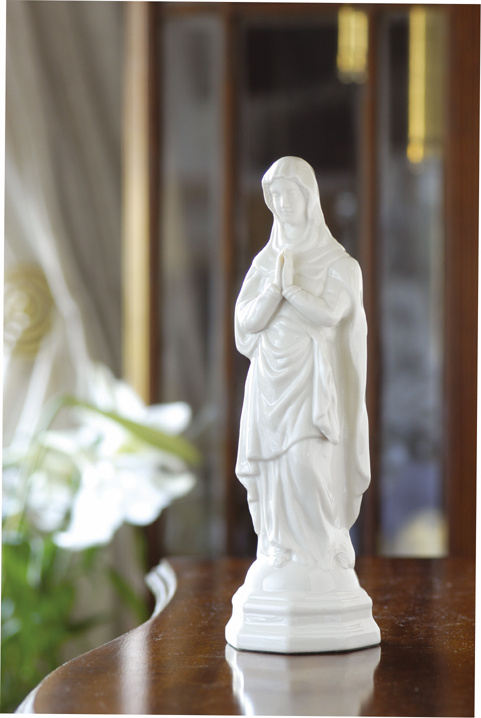 Virgin Mary Picture 0105