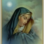 Virgin Mary Assumption 0301