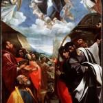 Virgin Mary Assumption 0302