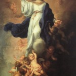 Virgin Mary Assumption 0303