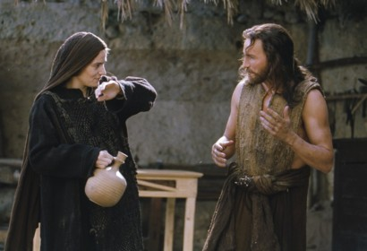 passion of the christ movie download in malayalam