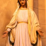 virgin-mary-0404