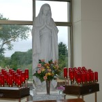 virgin-mary-0406
