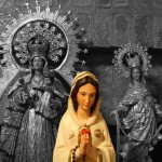virgin-mary-0407-the-hall-of-virgin-marys-santuario-de-torreciudad