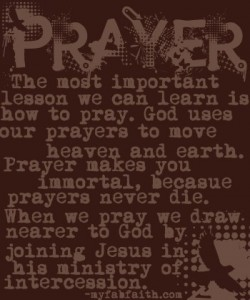 Christian Prayer Quotes.jpg
