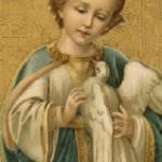 Baby Jesus 0104