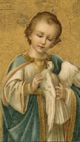 Baby Jesus Beautiful Photos Baby Jesus Wallpaper