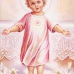Baby Jesus 0106