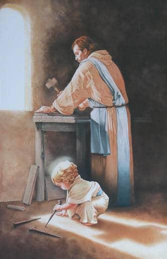 Baby Jesus dans images sacrée baby-jesus-0107