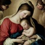 Baby Jesus 0109