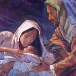 Baby Jesus 0112
