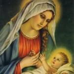 Baby Jesus 0113
