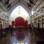 Christ The King Church 01