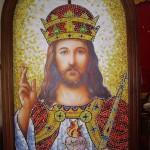 Christ The King Church 02