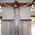 Christ The King Church 03